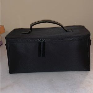 MAC Carryall Case. New! Never used!